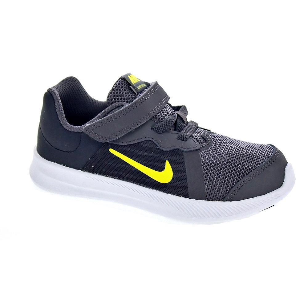 Nike-Downshifter-8-Zapatillas-Nino-Gris-36529