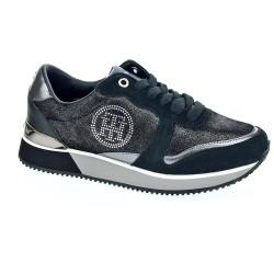 Tommy Hilfiger Stud City Sneaker