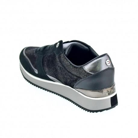 Stud City Sneaker