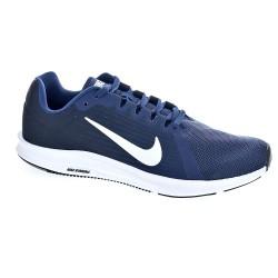 Nike Downshifter 8 FA18