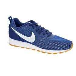 Sneaker Nike Md Runner 2 ENG