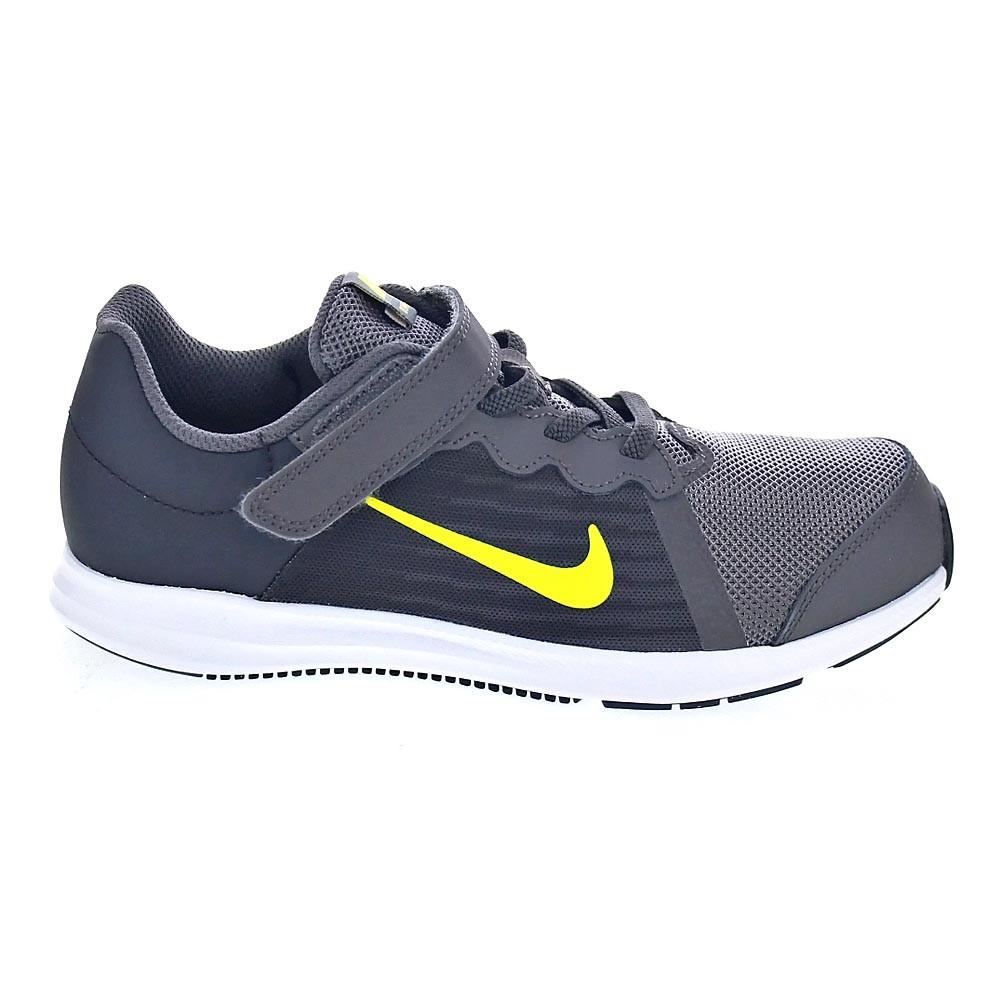 Nike-Downshifter-8-Zapatillas-Nino-Gris-36528