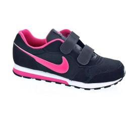 Sneaker Nike Md Runner 2