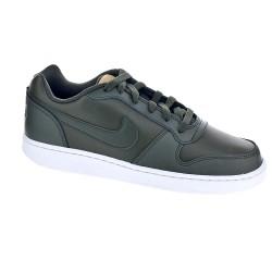 Nike Ebernon Low FA18