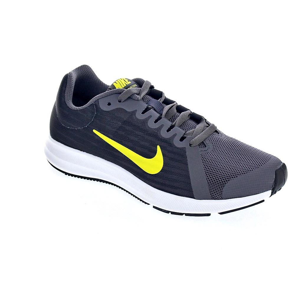 Nike-Downshifter-8-Zapatillas-Nino-Gris-36510