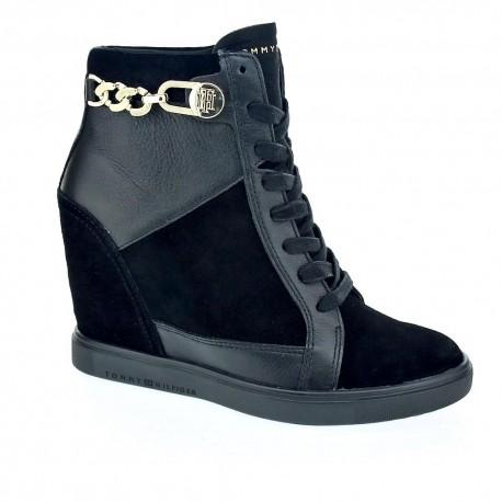 Chain Drees Sneaker