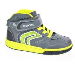 Geox Gregg