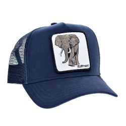 Goorin Elephant