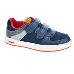 Kickers Gready Low 103