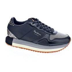 Pepe Jeans Zion Studs