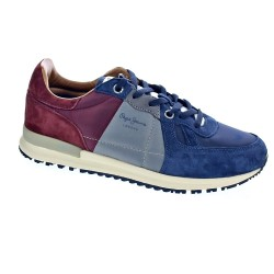 Pepe Jeans Tinker Pro Camp