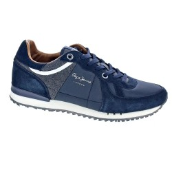 Pepe Jeans Tinker 1973