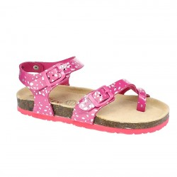 Killah Shoes Ms578