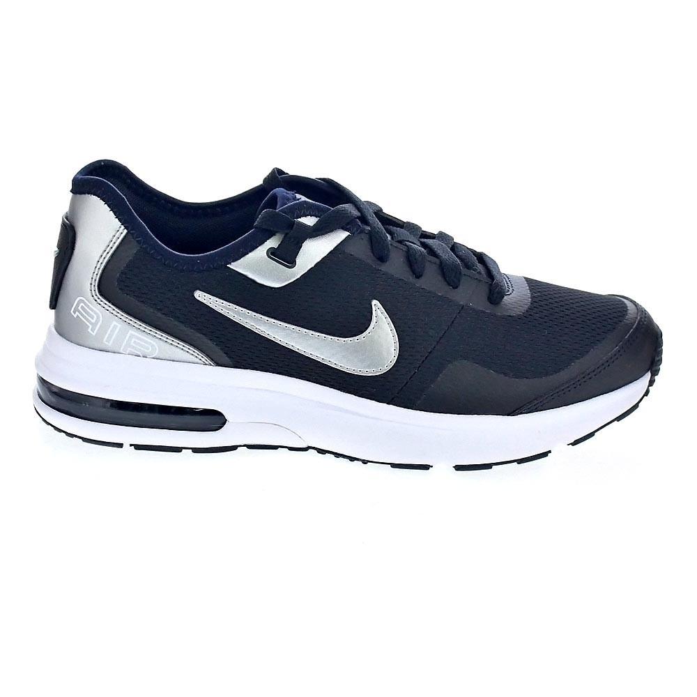 Nike Air Max Max Max Lb  Zapatillas  Mujer  Negro 6ff779