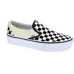 Vans Classic Slip On P
