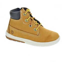 Timberland A1LXV
