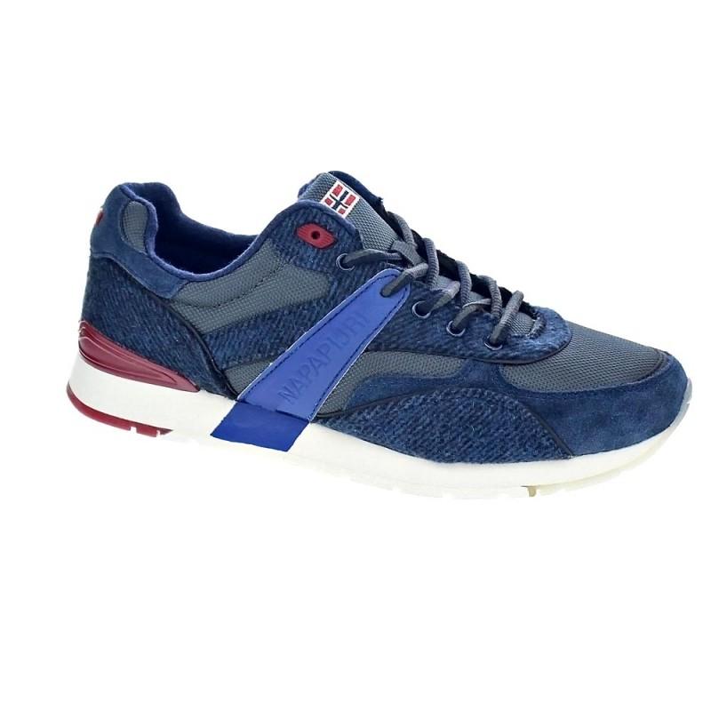 Rabari Sneaker