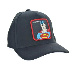 Collabs Sup4 Superman