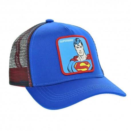 Dc 2 Sup Superman