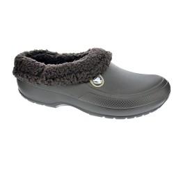 Crocs Classic Blitxen III Clog