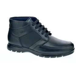 En 24h ¡envío Callaghan Gratis Zapatos wzqZtXYxI