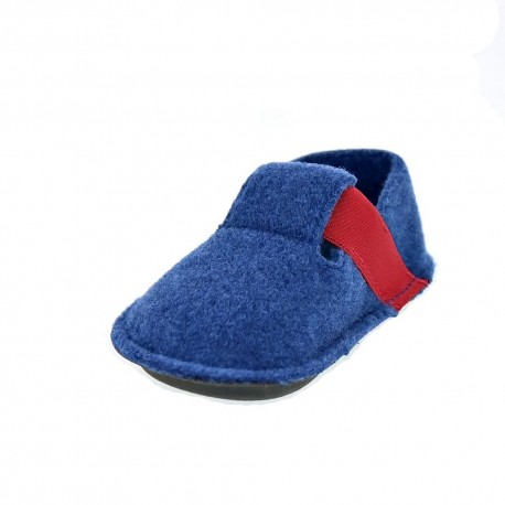 Crocs Slipper K