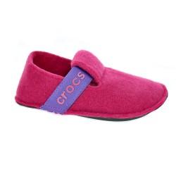 Crocs Classic Slipper K