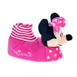 Cerdá Slipper 3D Minnie