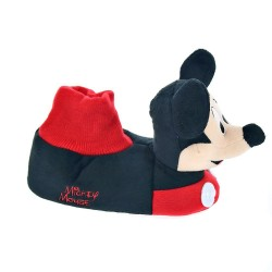 Cerdá Slipper 3D Mickey