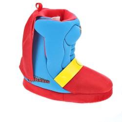 Cerdá Slipper 3D Superman