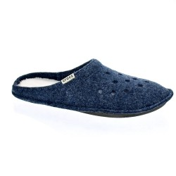 Crocs Classical Slipper