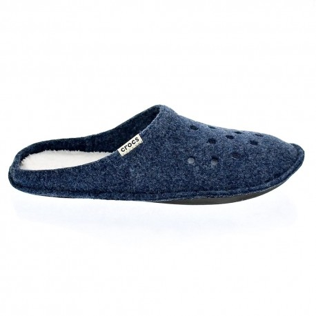 Classical Slipper