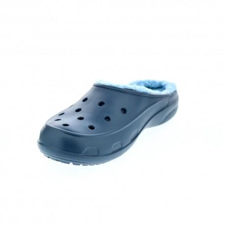 Crocs Freesail PlushiLined Clog