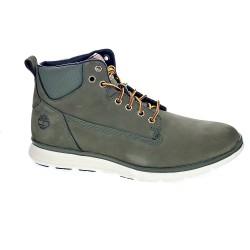 84a095d4 Zapatos Timberland ¡Envío gratis en 24h!