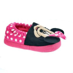 Cerdá Slipper 3D Minnie