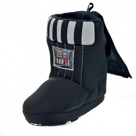 Boot Sliper 3D Star Wars