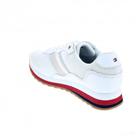 Tommy Corporate Retro