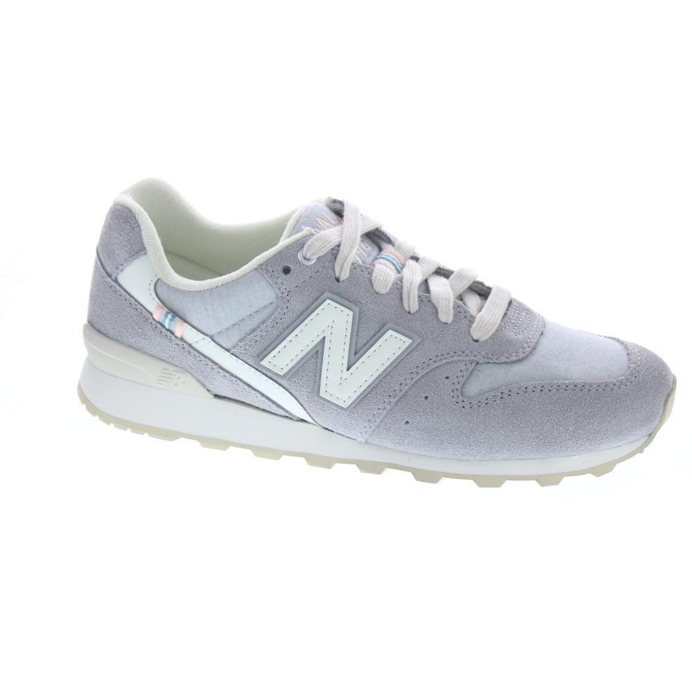 zapatillas mujer new balance 996