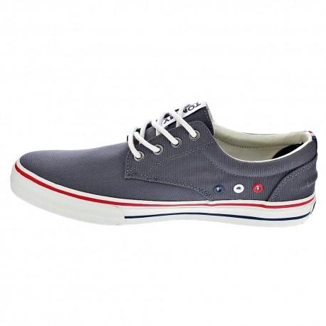 Textil Sneaker