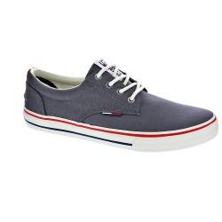 Tommy Hilfiger Textil Sneaker