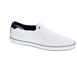 Tommy Hilfiger Iconic Slip