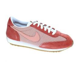 Sneaker Nike Oceania Textile