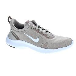 Nike Flex