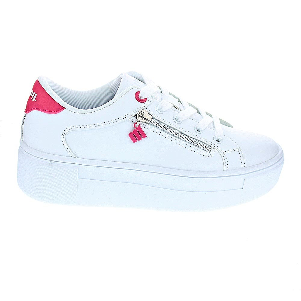 Low Blanches 69530 Chaussures Mtng Femme wIY1tqztx