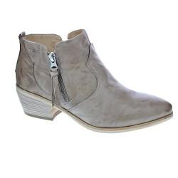 8da1ca3e Zapatos de Outlet Nero Giardini. Venta de zapatos online de Outlet ...