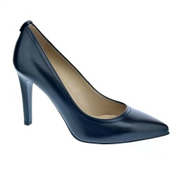 Giardini Nero En 24h ¡envío Gratis Zapatos 5YqxRw686