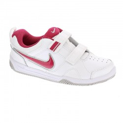 Nike Lykin 11