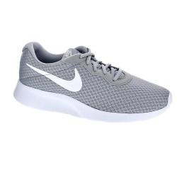 Nike Tanujun