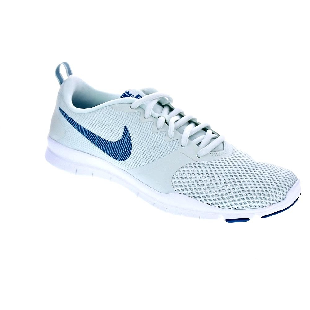Low Gris Essential Femmes Nike Flex Chaussures q0XWtTwz