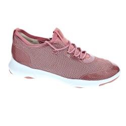 Geox 24h Zapatos En ¡entrega Gratis UvdqOF